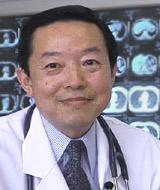 内科医長:水野 弘